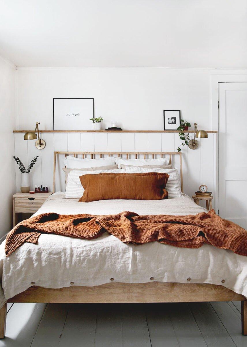 trucchi-arredare-camera-da-letto-2