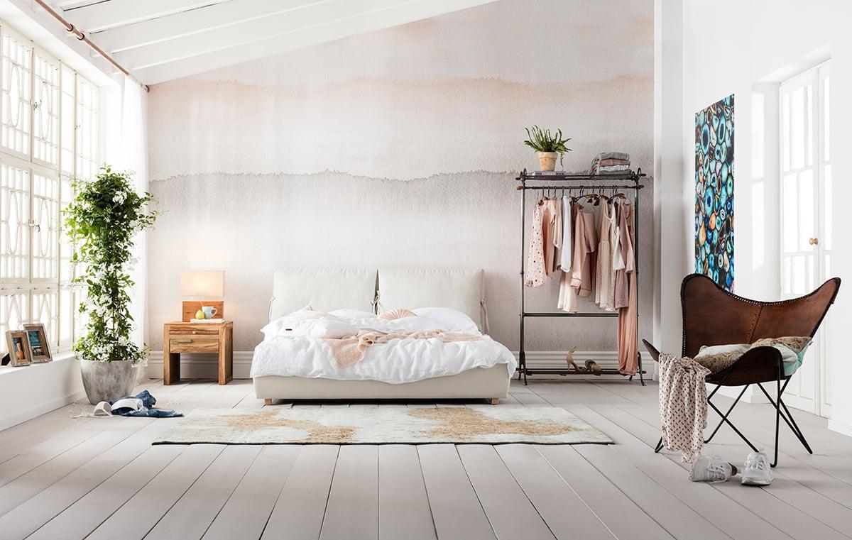 trucchi-arredare-camera-da-letto-6