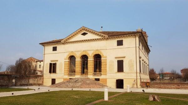 villa-Caldogno-1-600×336