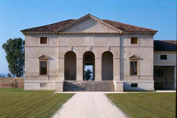 villa-saraceno