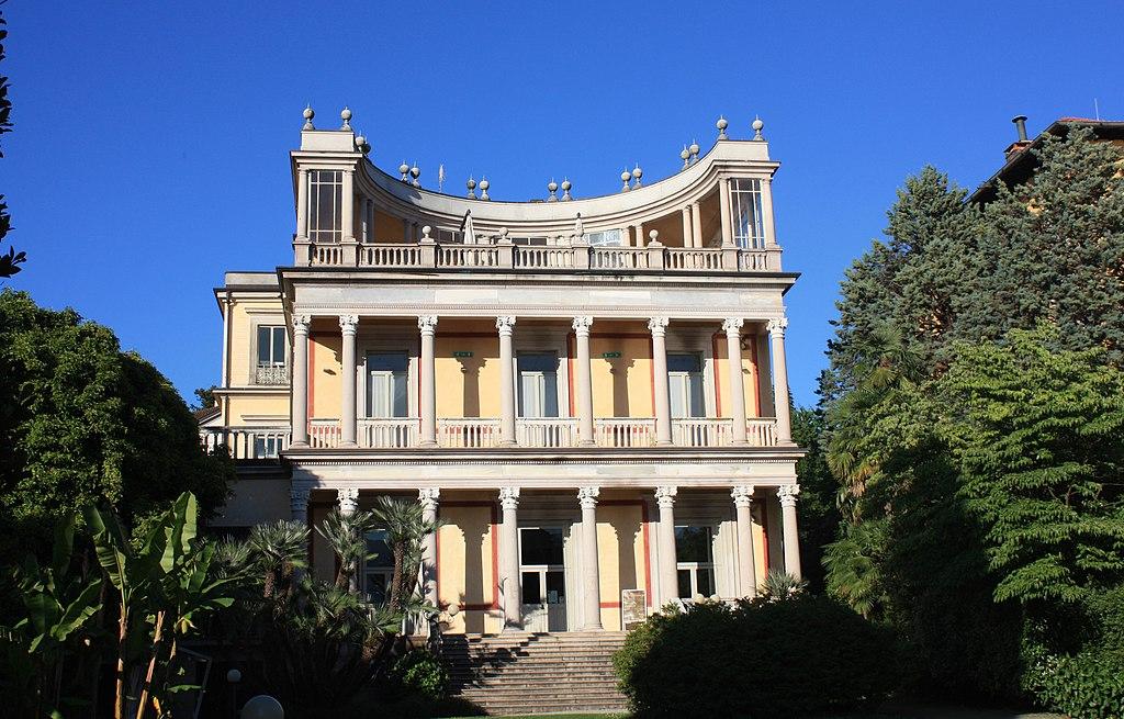 ville-lago-maggiore-4