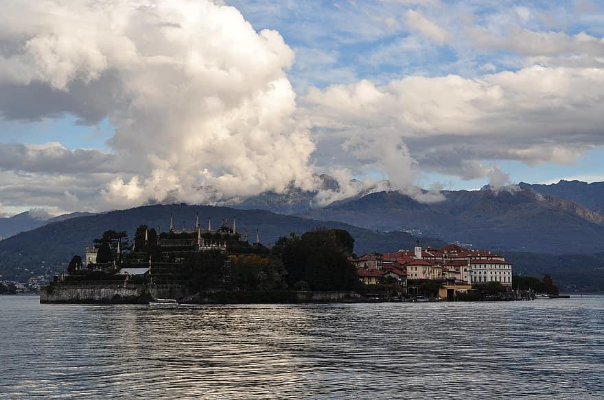 ville-lago-maggiore-6
