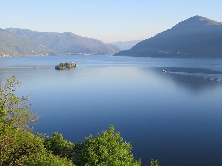 ville-lago-maggiore-7