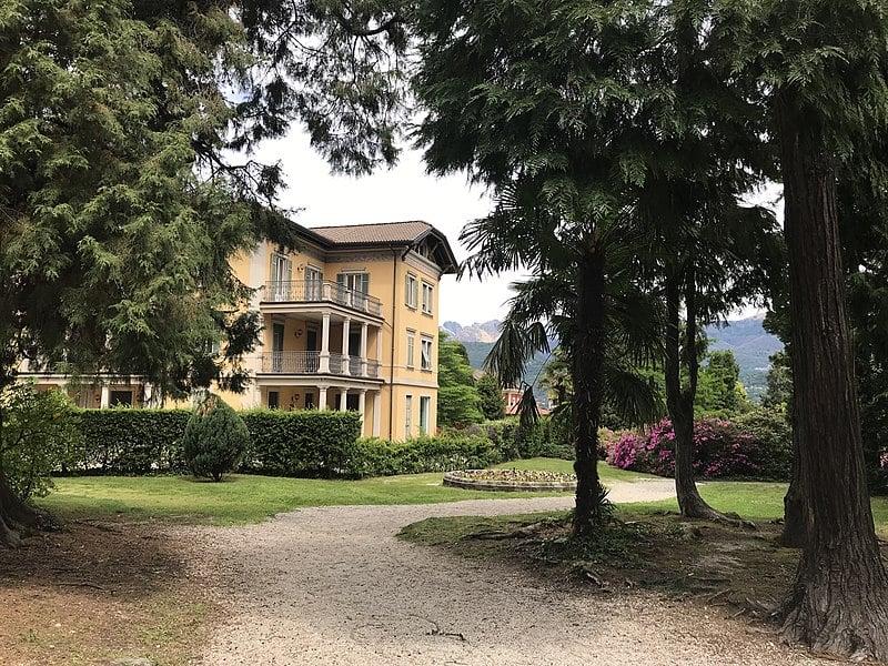 ville-lago-maggiore-9