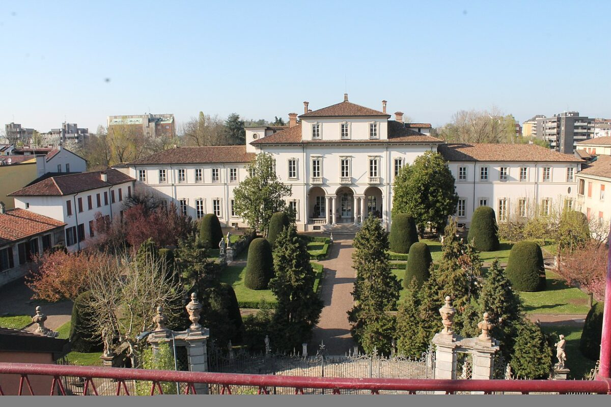ville-milano-11