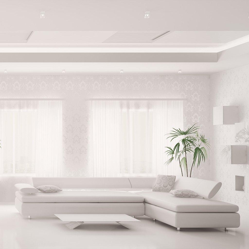 10-colori-evergreen-casa-bianco
