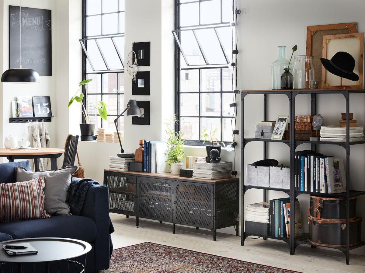 10-cose-che-non-possono-mancare-in-un-salone-in-stile-industriale02