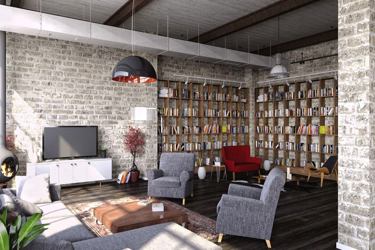 10-cose-che-non-possono-mancare-in-un-salone-in-stile-industriale11