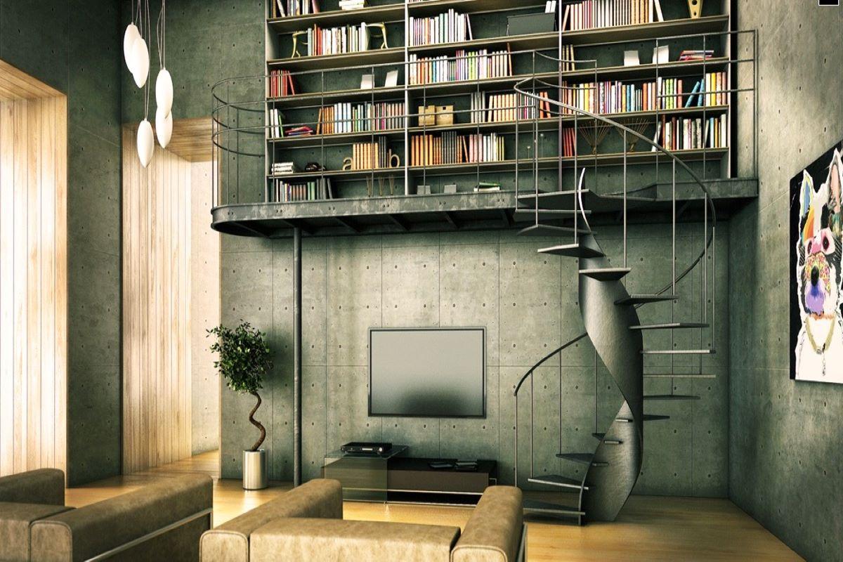 10-cose-che-non-possono-mancare-in-un-salone-in-stile-industriale13