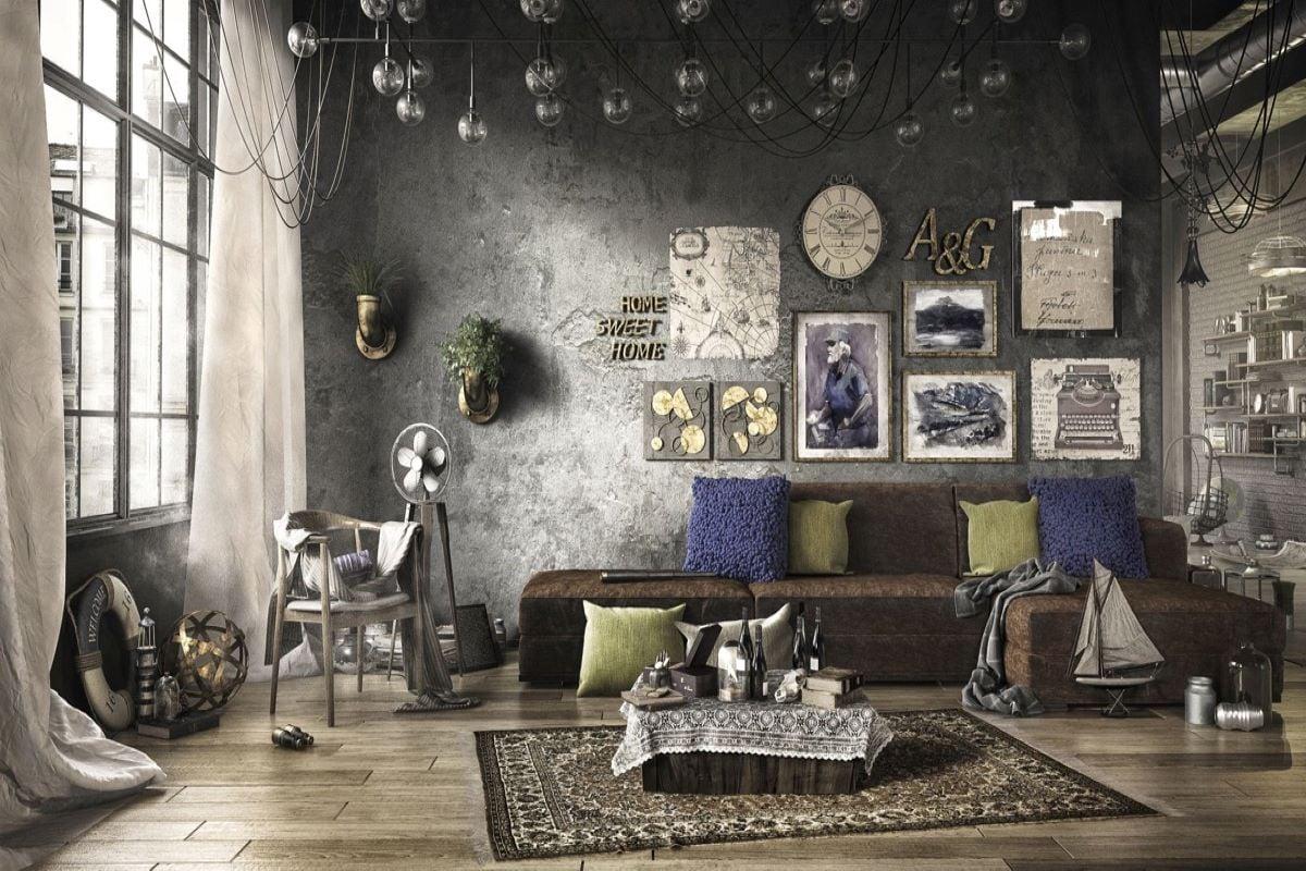 10-cose-che-non-possono-mancare-in-un-salone-in-stile-industriale14