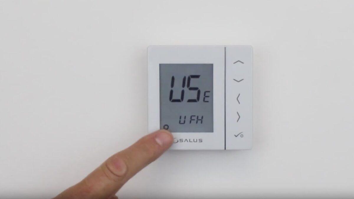 10-lavori-casa-quando-piove-caldaia