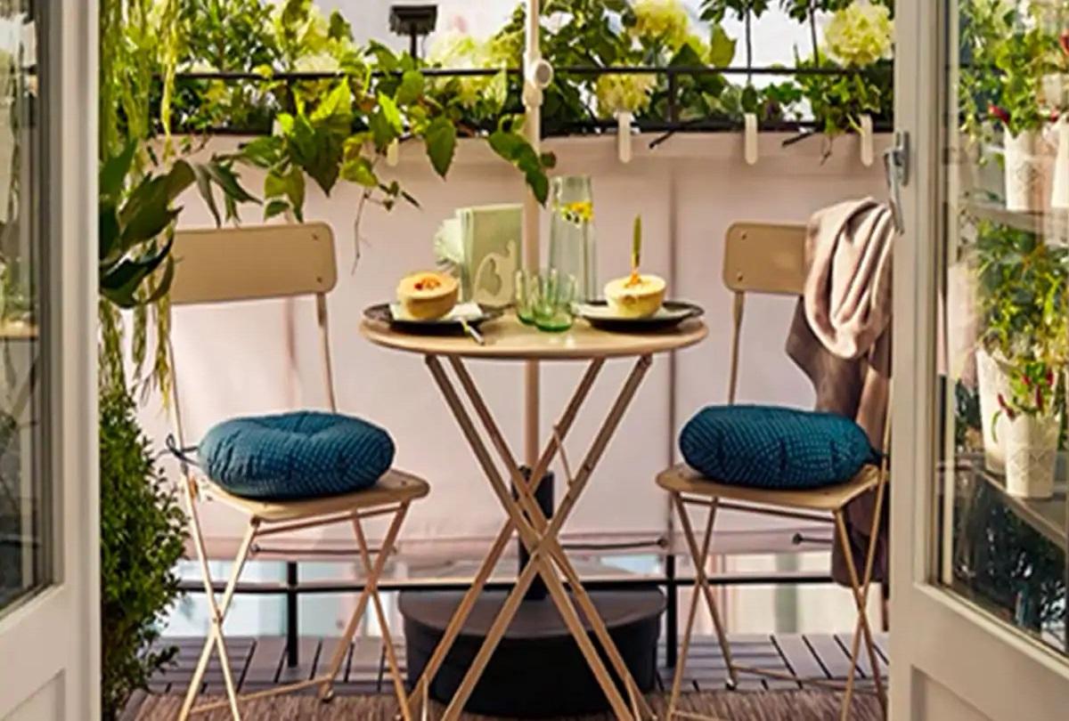 Ikea-2021-balcone-19
