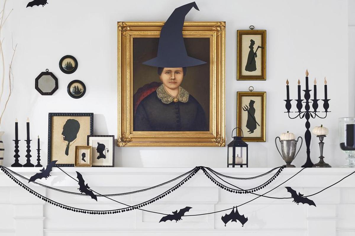 abbellire-casa-halloween-04