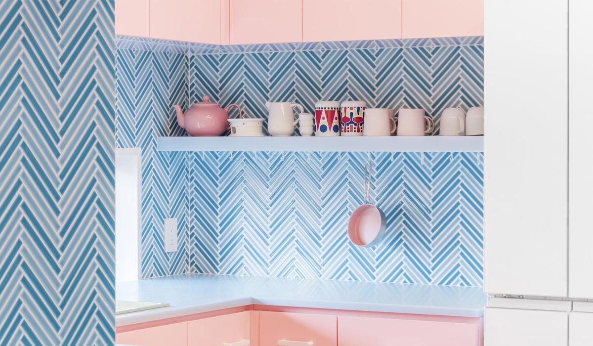 abbinamento-colori-pareti-cucina-01
