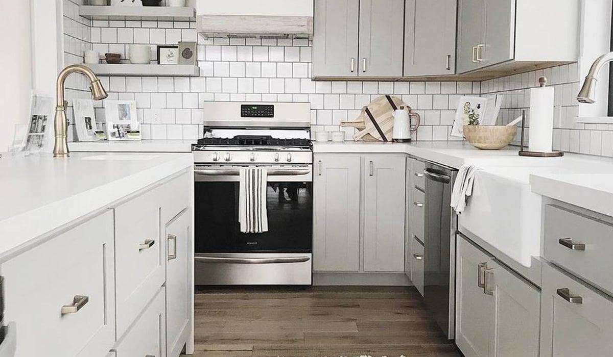 abbinamento-colori-pareti-cucina-010