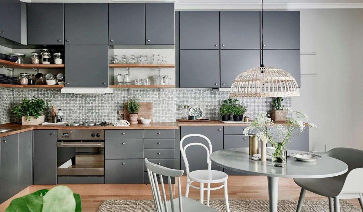 abbinamento-colori-pareti-cucina-012