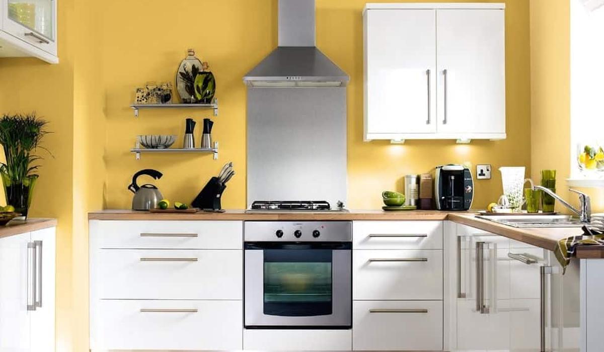 abbinamento-colori-pareti-cucina-02