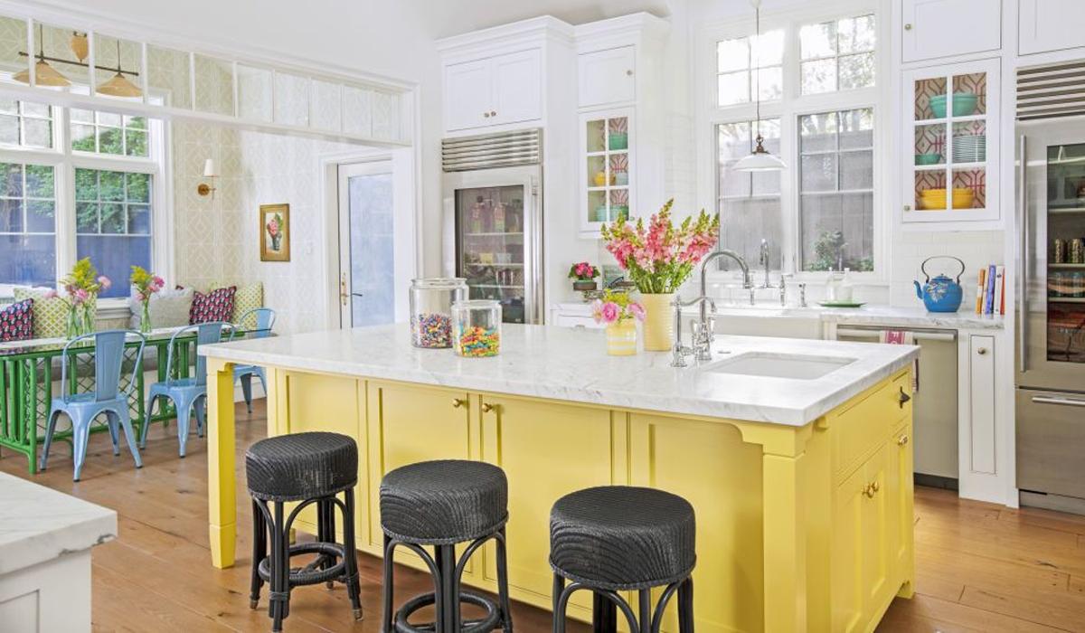 abbinamento-colori-pareti-cucina-06