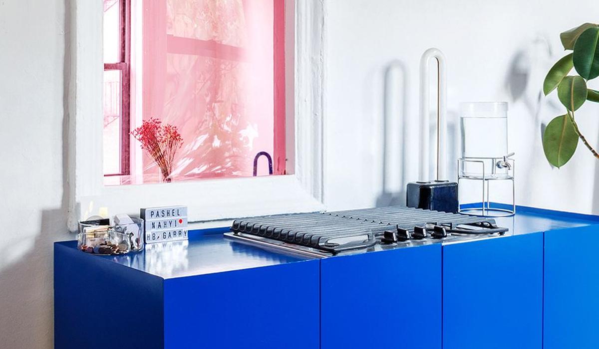 abbinamento-colori-pareti-cucina-07