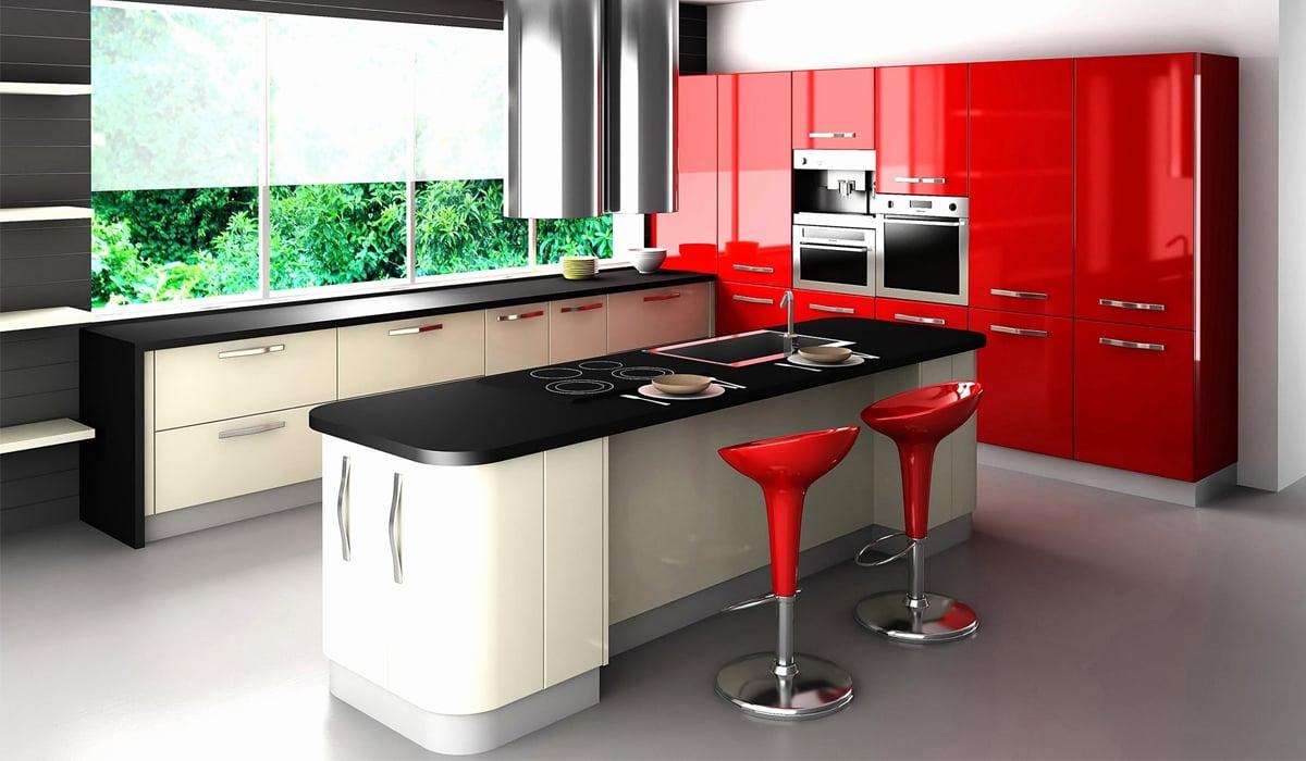 abbinamento-colori-pareti-cucina-08