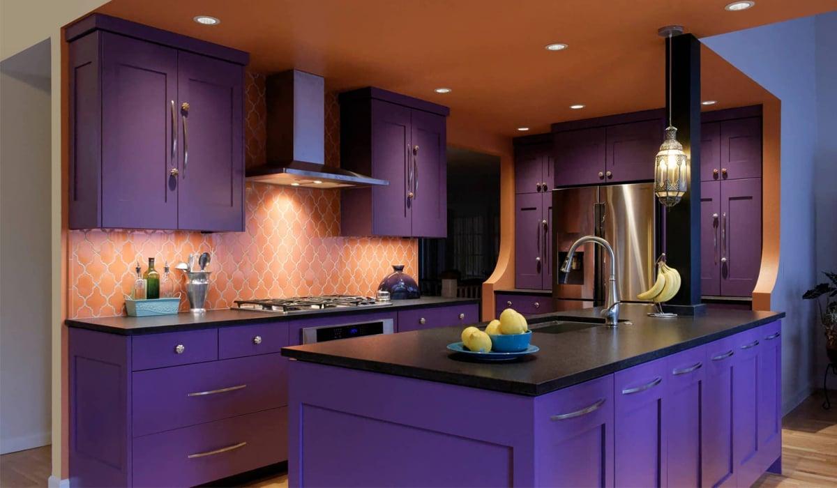 abbinamento-colori-pareti-cucina-09