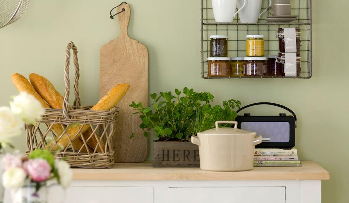 abbinamento-colori-pareti-cucina