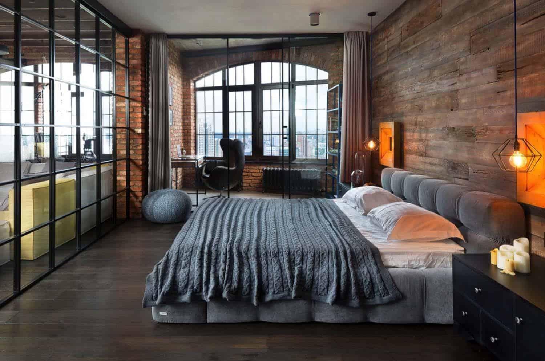 arredare-camera-letto-10-mq-1
