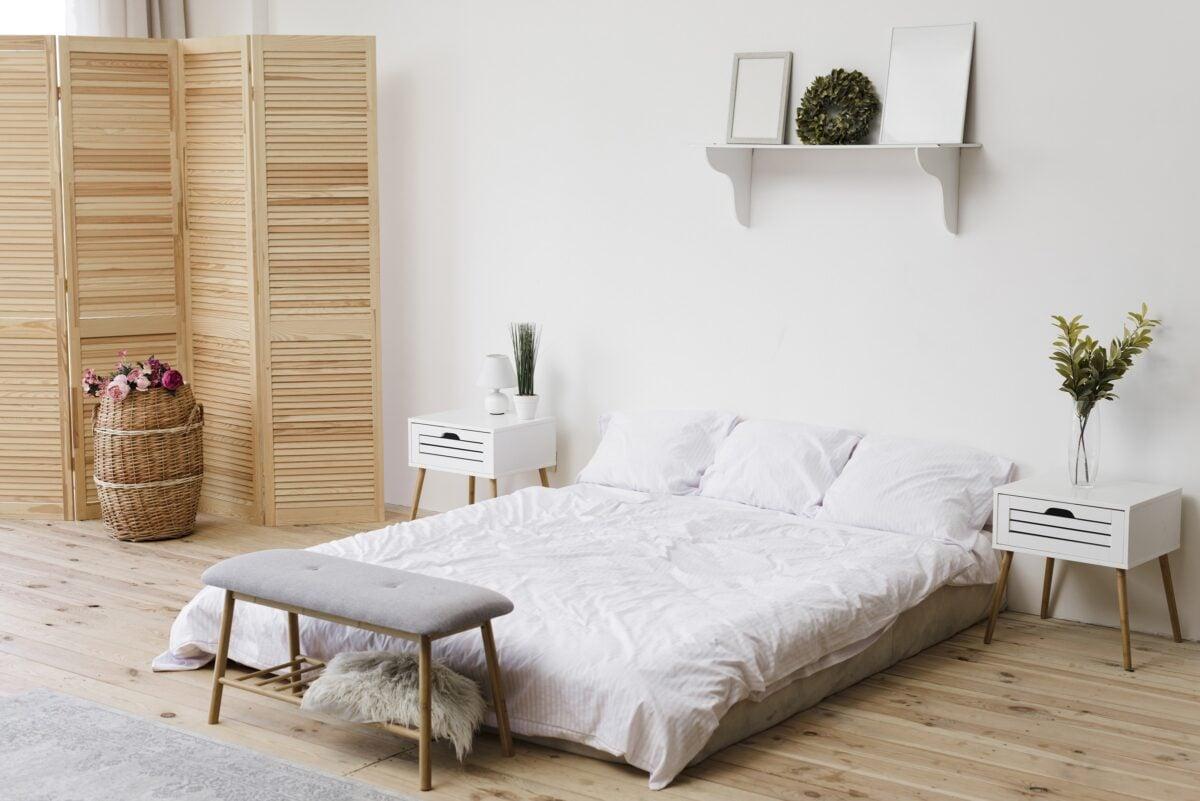 arredare-camera-letto-10-mq-15