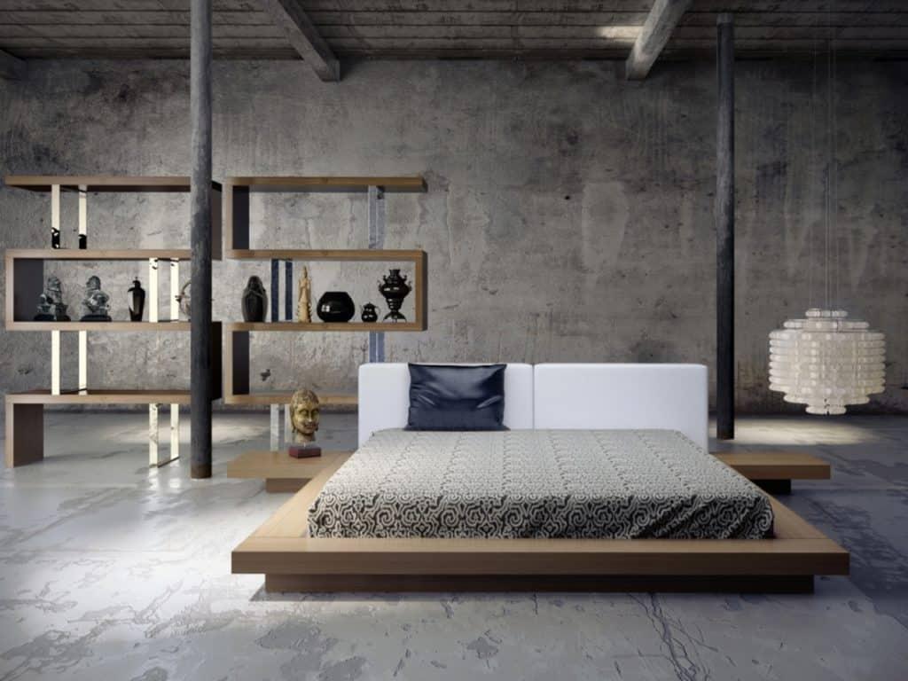 arredare-camera-letto-10-mq-2