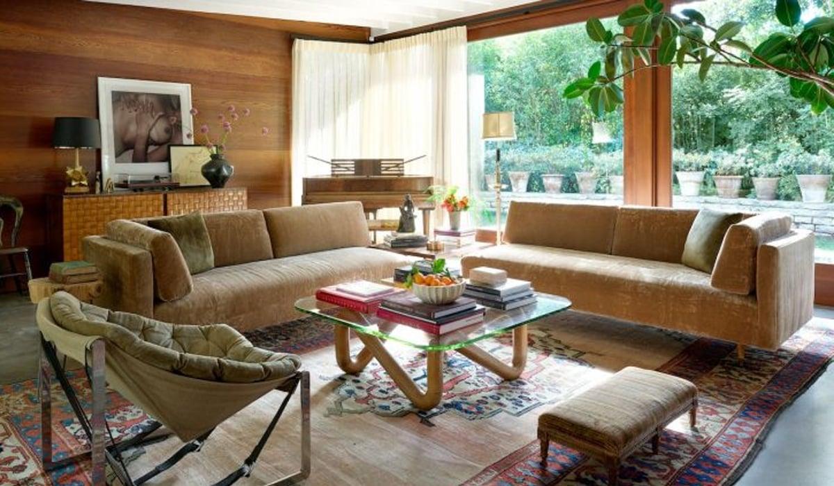 arredare-casa-stile-mid-century-04