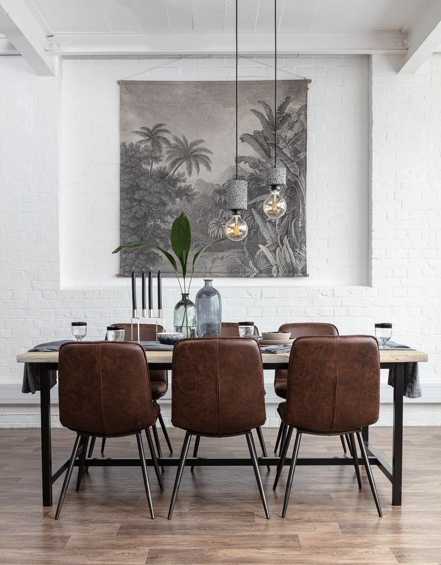 arredare-sala-pranzo-stile-industriale-25
