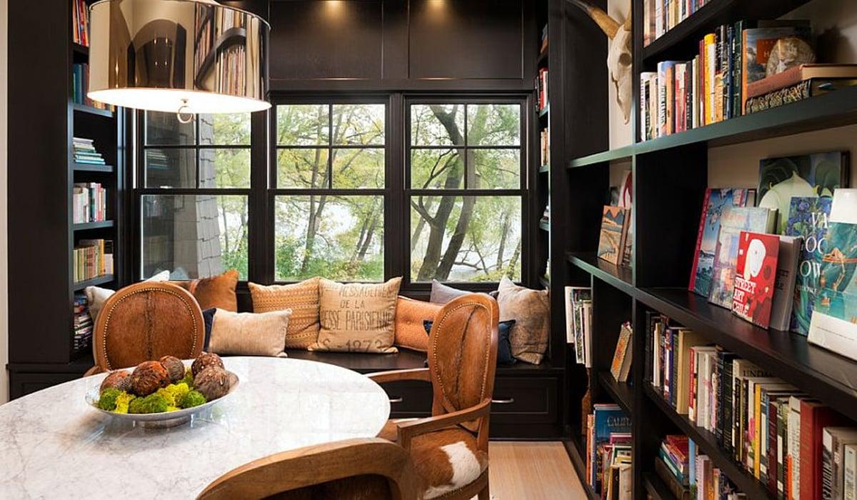 arredare-soggiorno-libreria-011