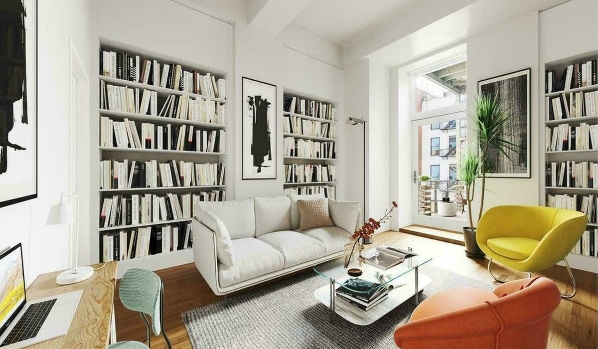 arredare-soggiorno-libreria-012