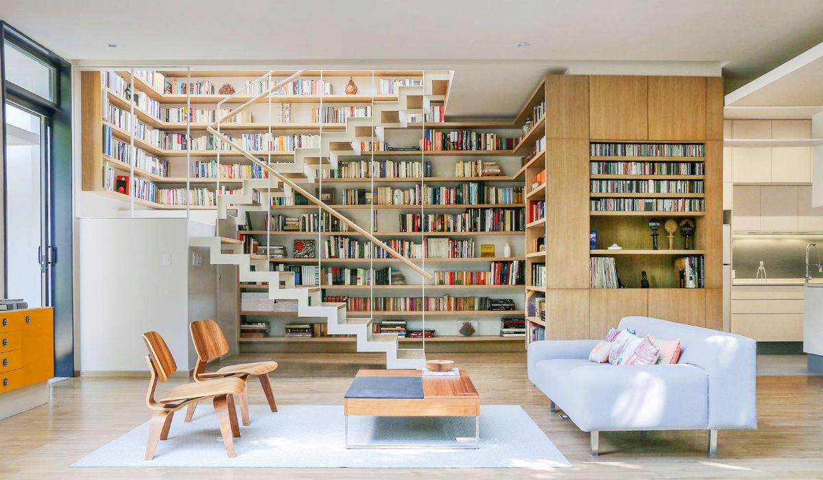 arredare-soggiorno-libreria-02