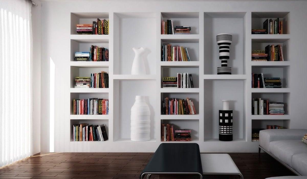 arredare-soggiorno-libreria-04