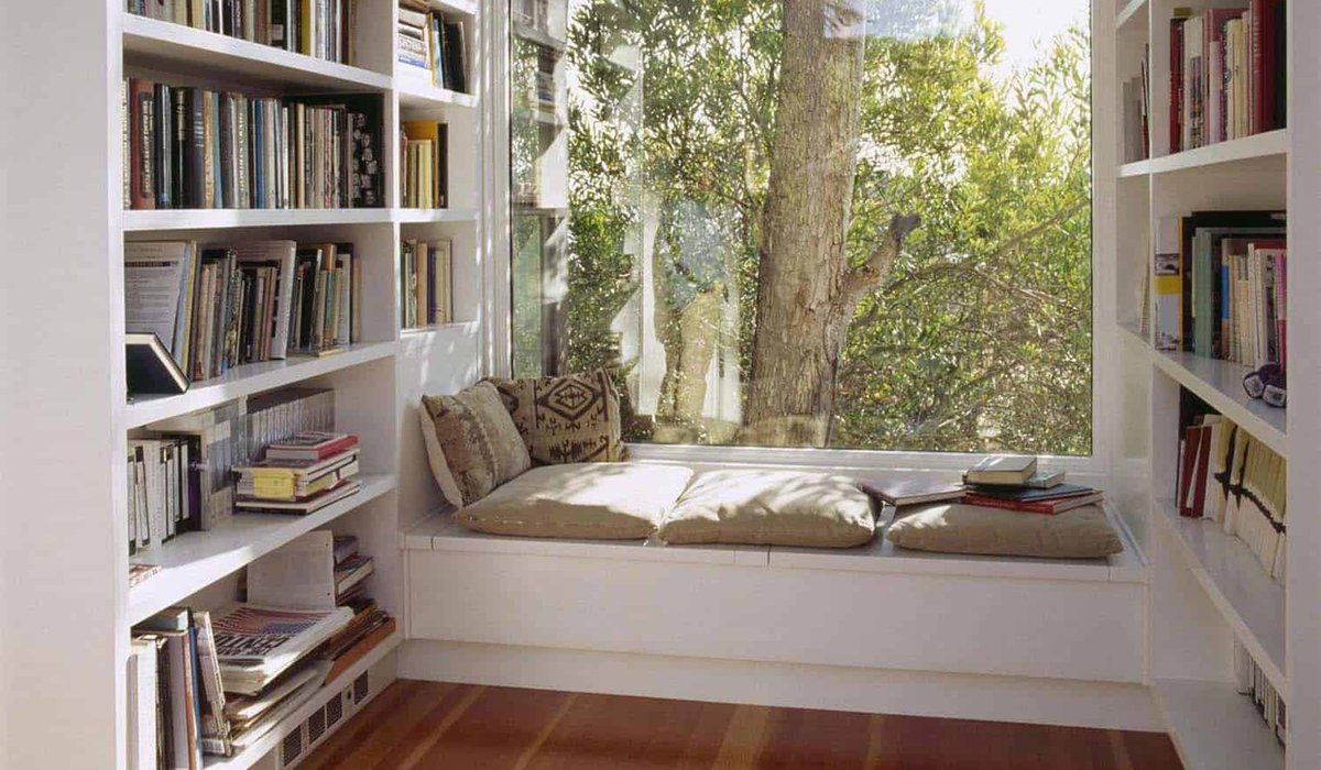 arredare-soggiorno-libreria-05