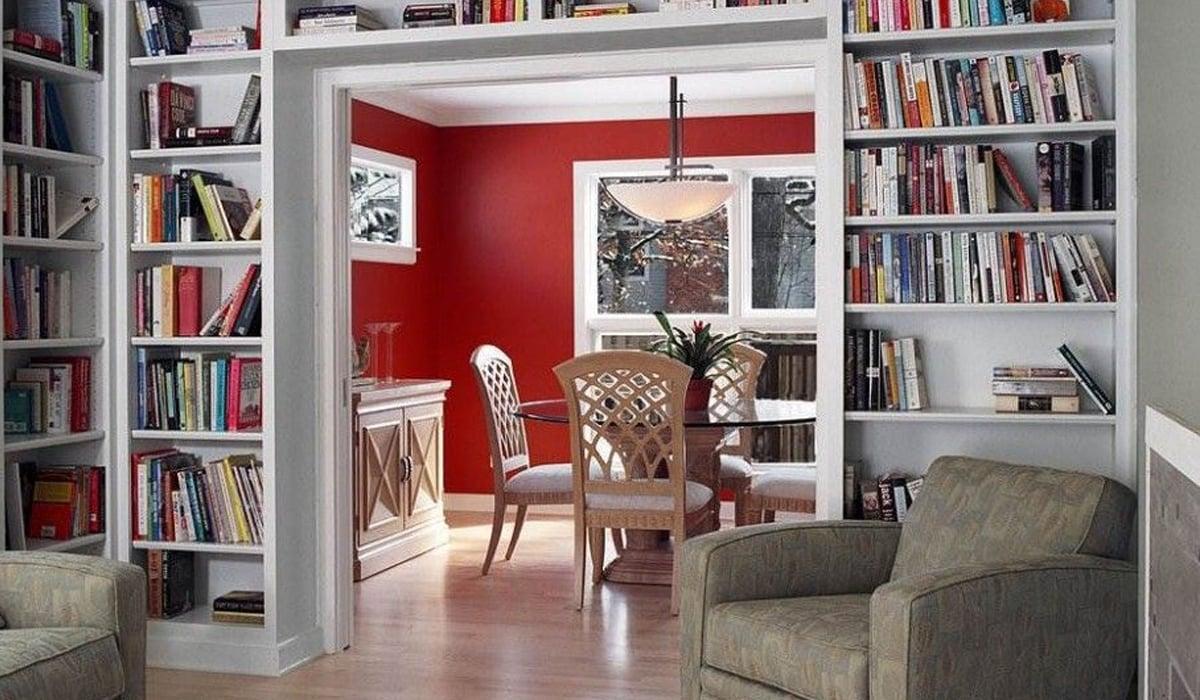 arredare-soggiorno-libreria-09