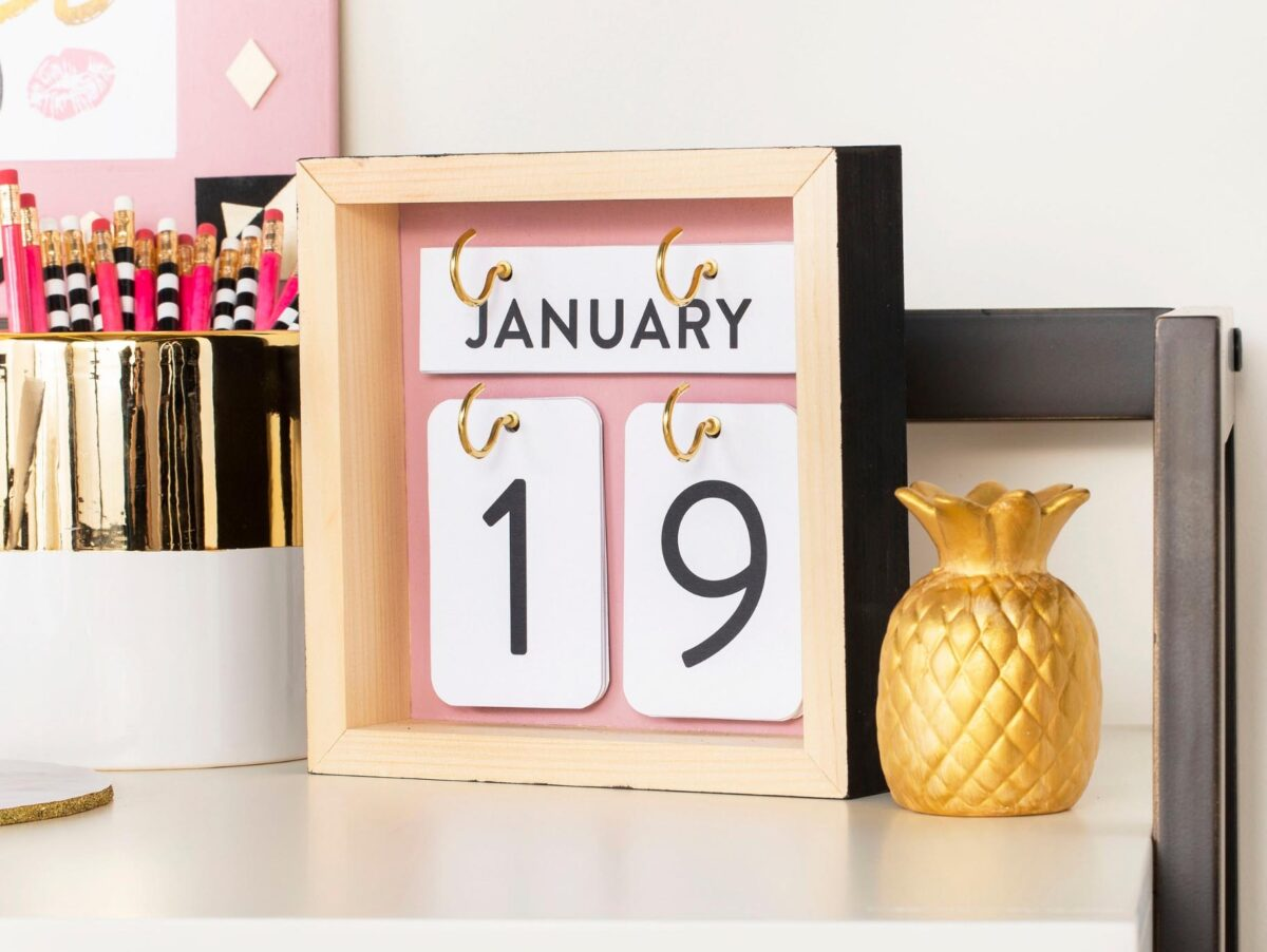 calendario-fai-da-te-2