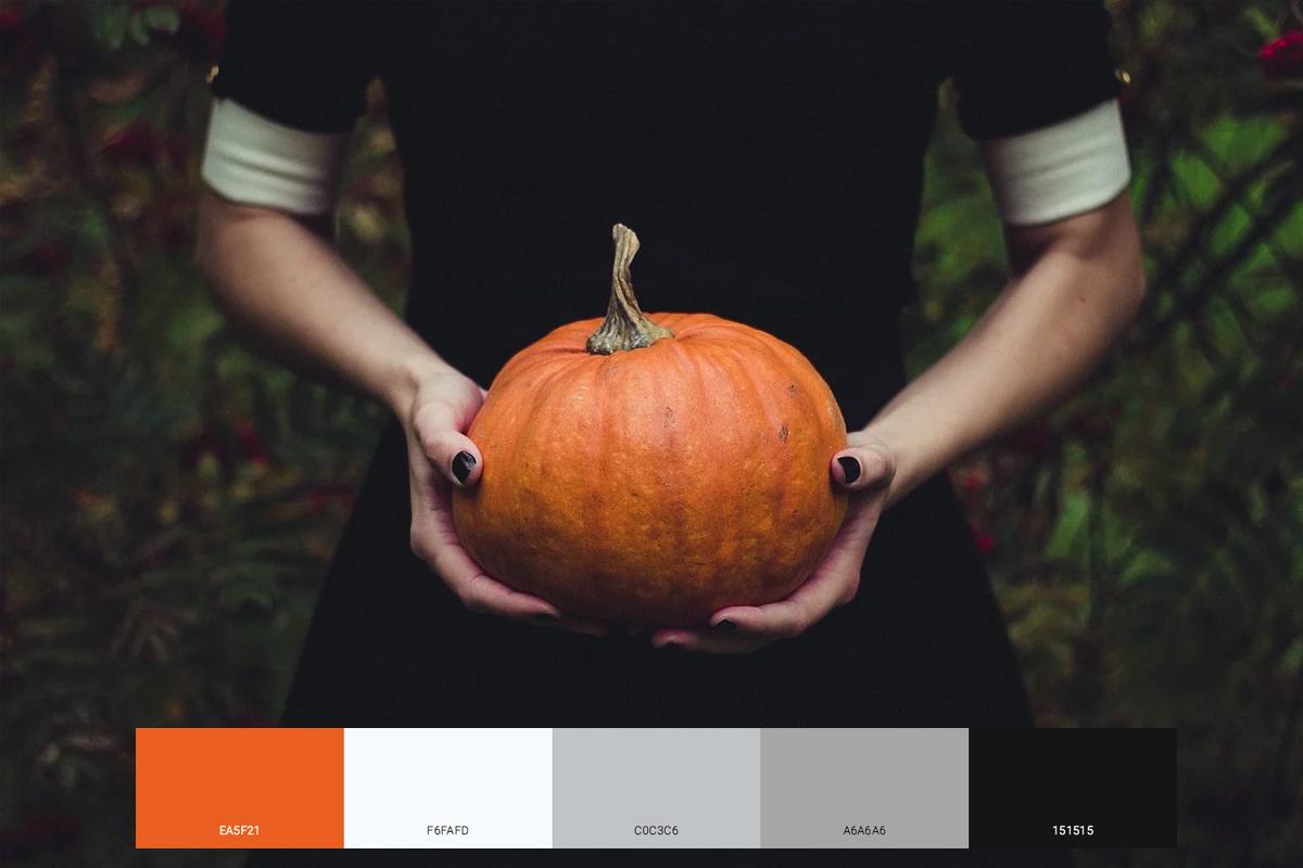 colori-usare-halloween-01