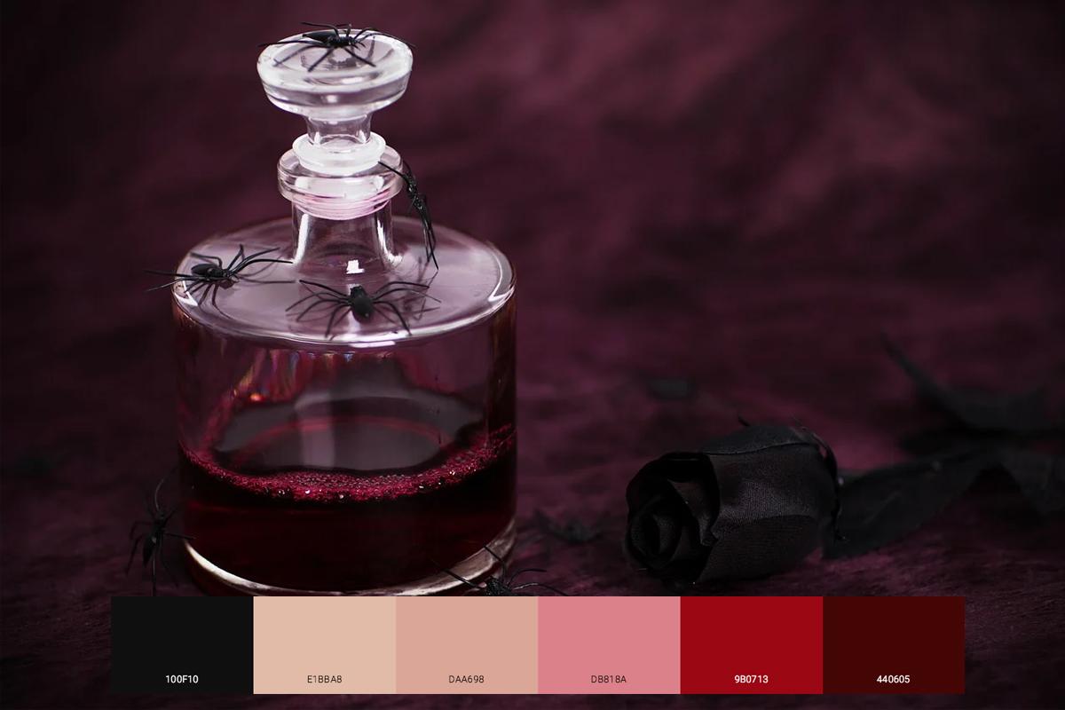 colori-usare-halloween-02