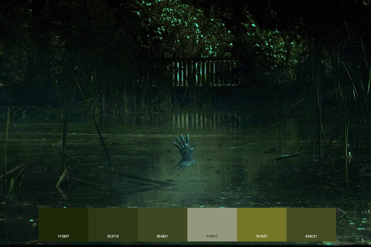 colori-usare-halloween-03