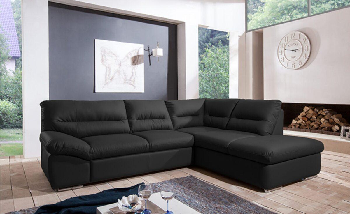 Conforama divani: collezione 2021