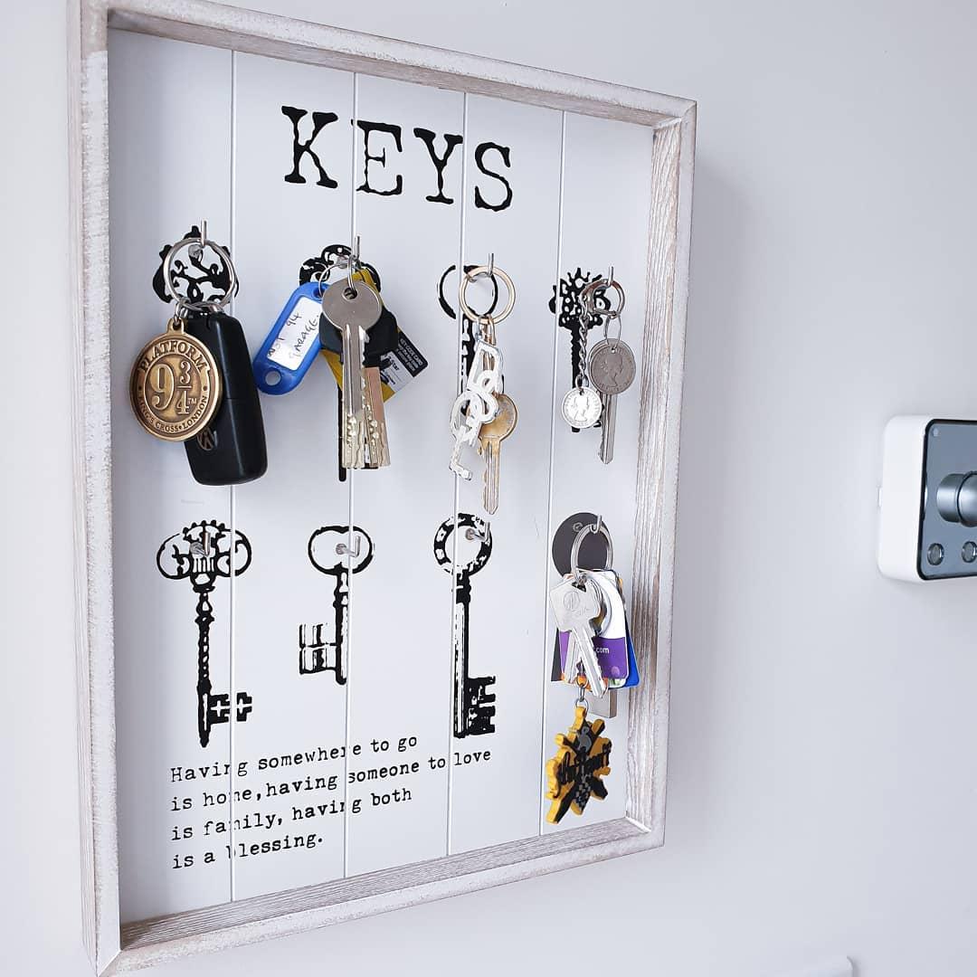 creare-bacheca-chiavi-4
