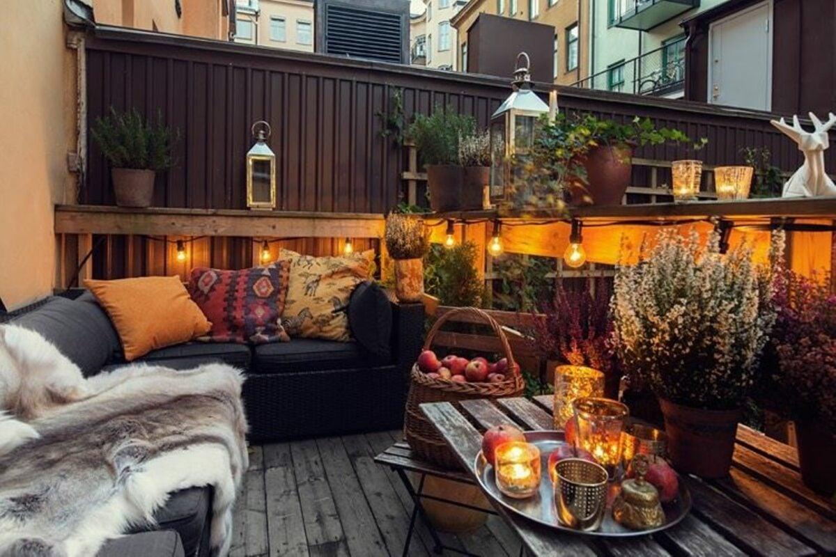 decorazione-balcone-autunno-1