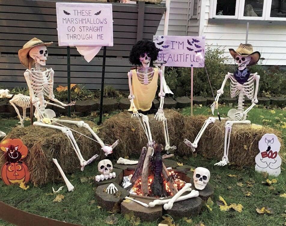 giardino-halloween7