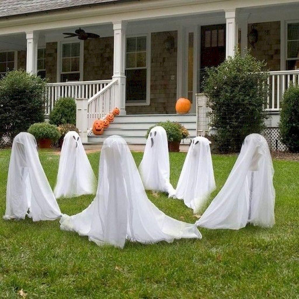 giardino-halloween8