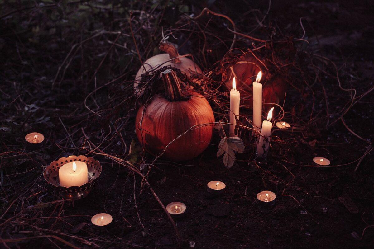 colori-usare-halloween-04