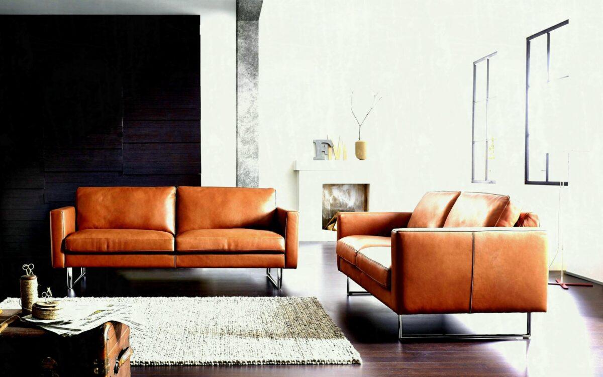 i colori migliori per un divano_10