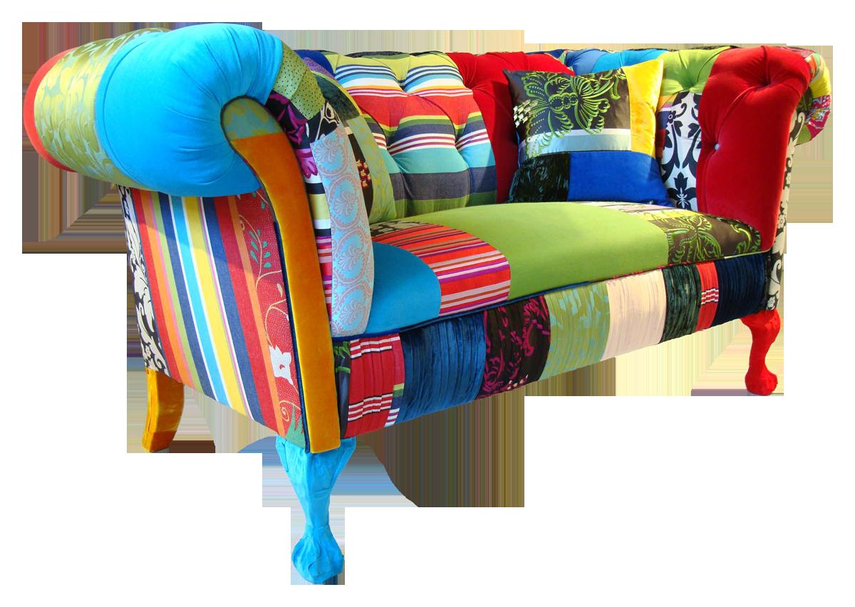 i colori migliori per un divano_11