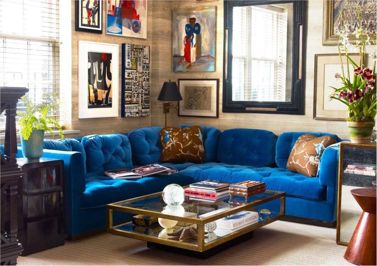 i colori migliori per un divano_3